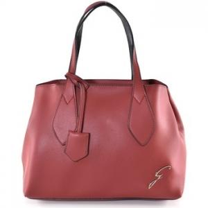 Shopping bag Gattinoni BINDN6455W
