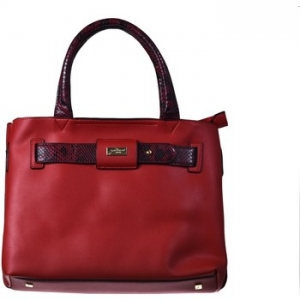Shopping bag Gattinoni BINSC6366W