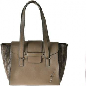 Shopping bag Gattinoni BINSM6351W