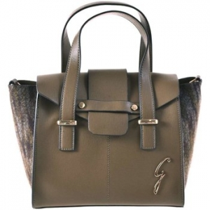 Shopping bag Gattinoni BINSM6352W