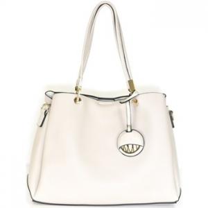 Shopping bag Gaudi V0A-71500
