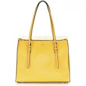 Shopping bag Gaudi V0A-71511
