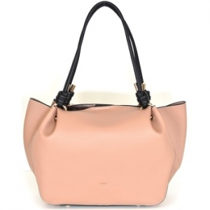 Shopping bag Gaudi V0A-71520