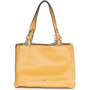 Shopping bag Gaudi V0A-71561