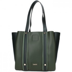 Shopping bag Gaudi V9AI-71251