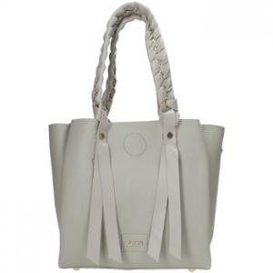 Shopping bag Gaudi V9AI-71261