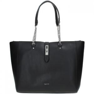 Shopping bag Gaudi V9AI-71330