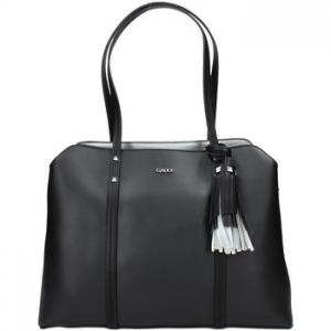 Shopping bag Gaudi V9AI-71340