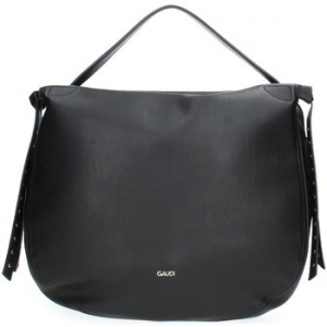Shopping bag Gaudi V9AI-71381
