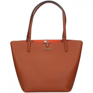 Shopping bag Guess Hwvg7455230