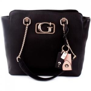 Shopping bag Guess HWVG7583230