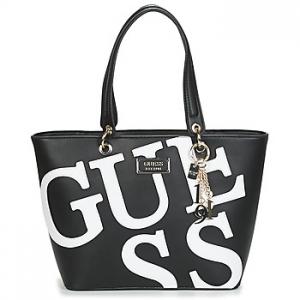 Shopping bag Guess KAMRYN