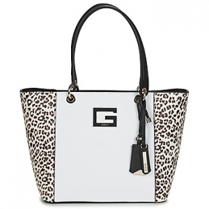 Shopping bag Guess KAMRYN