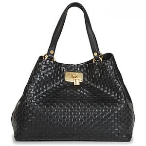 Shopping bag Guess LOLA SHOPPER