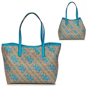 Shopping bag Guess VIKKY TOTE