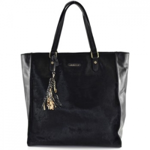 Shopping bag Latelier Du Sac