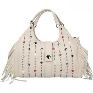 Shopping bag Le Pandorine