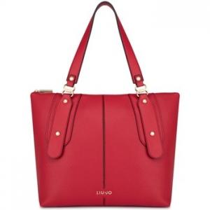 Shopping bag Liu Jo AA0041