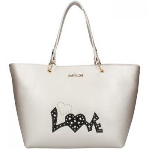 Shopping bag Love To Love