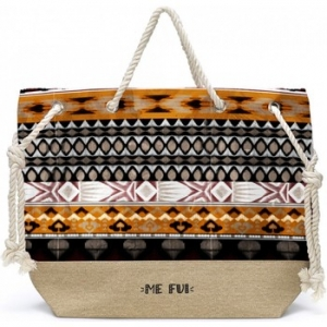 Shopping bag Me Fui M20-1252