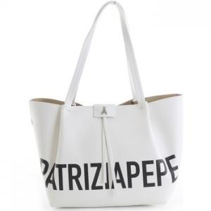 Shopping bag Patrizia Pepe
