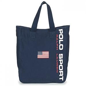 Shopping bag Polo Ralph Lauren