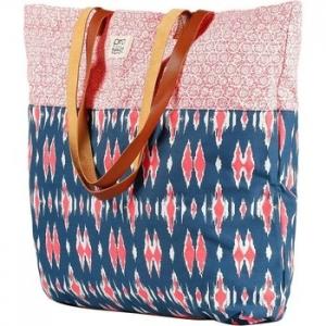 Shopping bag Protest BOLSA