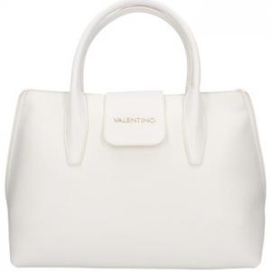 Shopping bag Valentino Bags