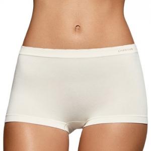 Shorties / Boxers Impetus