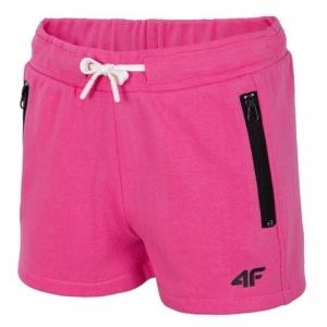Shorts 4F Jr HJL20-JSKDD002A