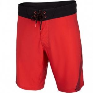 Shorts 4F M H4L20 SKMT003