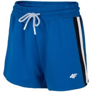 Shorts 4F W H4L20 SKDD002