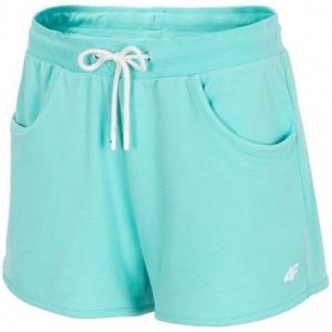 Shorts 4F W H4L20 SKDD001