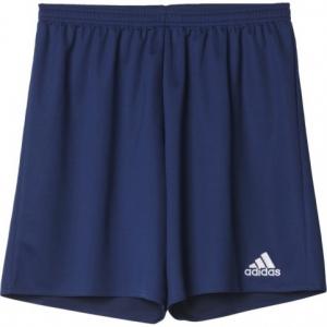 Shorts adidas Parma 16 M AJ5883