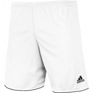 Shorts adidas Parma II M 742738