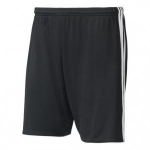 Shorts adidas Tastigo 17 M
