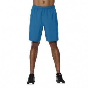Shorts Asics Short 9IN M 141083-8154