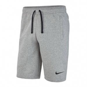 Shorts Nike FLC Team Club