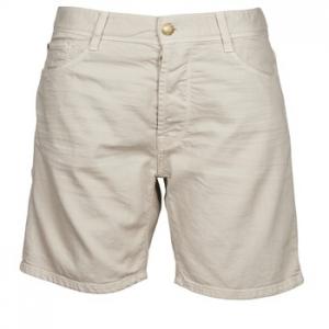 Shorts & Βερμούδες Acquaverde