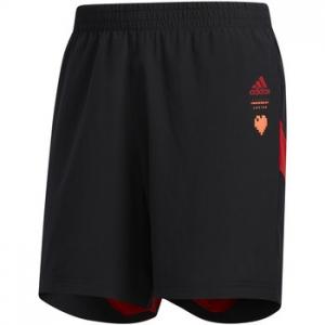 Shorts & Βερμούδες adidas