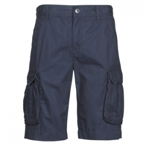 Shorts & Βερμούδες Aigle ACCONA