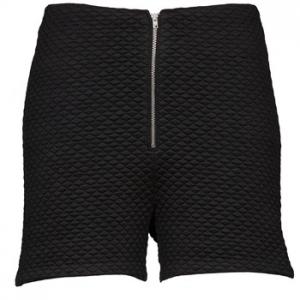 Shorts & Βερμούδες American