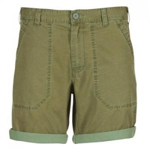 Shorts & Βερμούδες Benetton