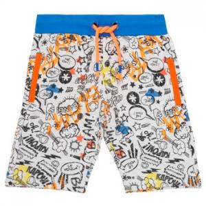 Shorts & Βερμούδες Billieblush