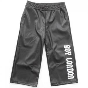 Shorts & Βερμούδες Boy London