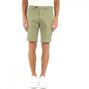 Shorts & Βερμούδες Briglia