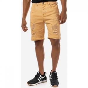 Shorts & Βερμούδες Brokers