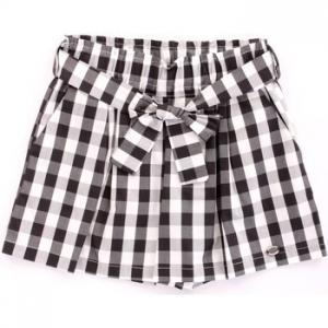 Shorts & Βερμούδες Byblos