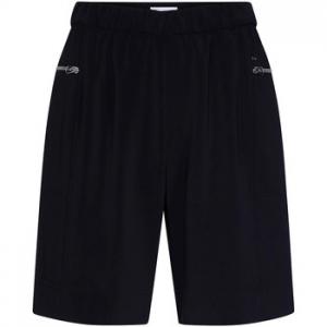 Shorts & Βερμούδες Calvin