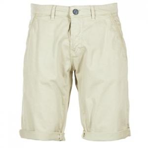 Shorts & Βερμούδες Casual